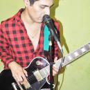 Henry Luna