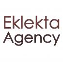 Eklekta Agency