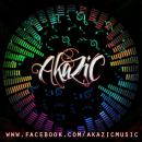 AkazicMusik