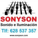 Sonyson