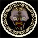 mixtysoul