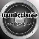 Wonderbass