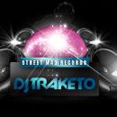 DJtraketo