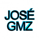 JoseGmz