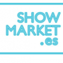showmarket.es