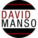 David Manso