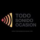 TODO SONIDO OCASION