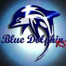 Blue Dolphin RS