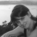 RebecaValverde