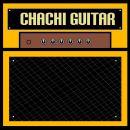 Chachiboy