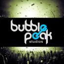 Bubblepeak Studios