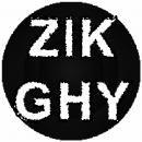 ZikGhy (Juan Pedro)