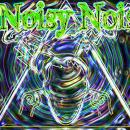 Noisy Nois