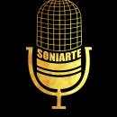 SoniArte