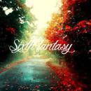 Sixth Fantasy