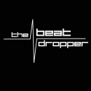 The Beat Dropper
