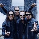 MetallicaARG29