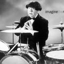 imaginethemusic