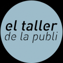 El Taller de la Publi