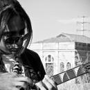 RickAvenger Guitars