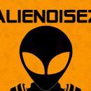 Alienoisez
