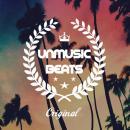 UnmusicBeats