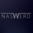 NASWERD Music
