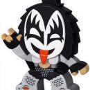 Kissman