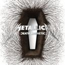 metaler99