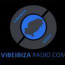 banger radio
