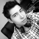 Andres Rene C