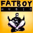 FatBoyMusic
