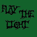 FlayTheLight