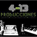 4-13producciones