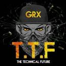 The technical future