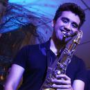 Matias Jose Ignacio