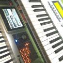 pianist6872
