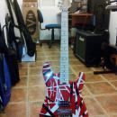 Juan Halen