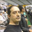 Jordi Tor Redondo