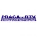 Electrónica Praga
