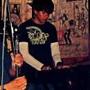 Kevin Toala Mosquera