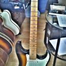 guitarflyer