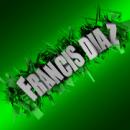 francisdg93
