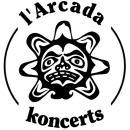 Arni Arcada Koncerts