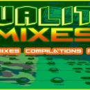 Quality Mixes