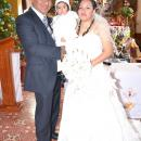 Jose Angel Ramirez Lopez