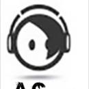 A.G Official