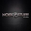 Noise&Stuff