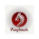 RaybackGamer
