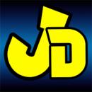 JhonnyDrum